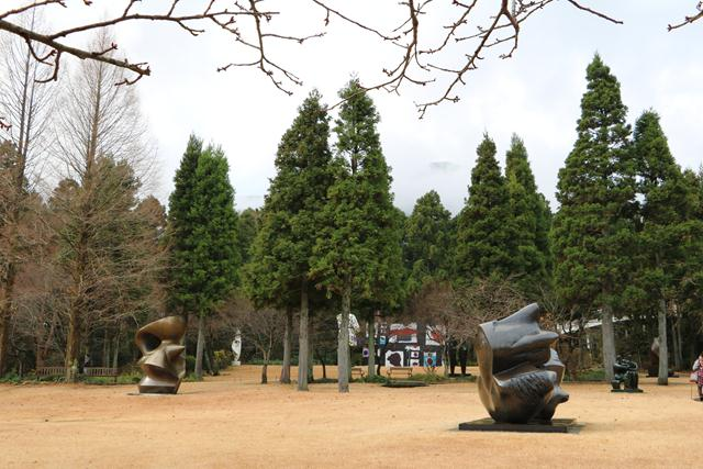 Hakone-open-air-museum (12)