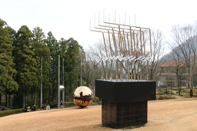 Hakone-open-air-museum (6)